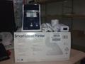 Seiko thermal label machine SLP450 4