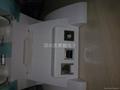 精工熱敏標籤機SLP440