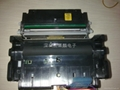 日本精工熱敏打印機CAPM34