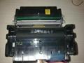 日本精工熱敏打印機 CAPM3