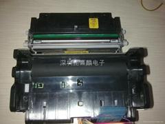 日本精工熱敏打印機CAPM347B-E