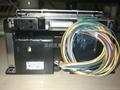 日本精工熱敏打印機CAPM347B-E 3