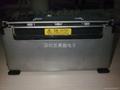 日本精工熱敏打印機CAPM347B-E 4