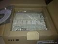 Medical Equipment Thermal Printer DPU-414-40B-E/ DPU-414-30B-E 1