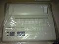 Medical Equipment Thermal Printer DPU-414-40B-E/ DPU-414-30B-E 2