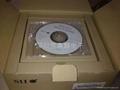 Medical Equipment Thermal Printer DPU-414-40B-E/ DPU-414-30B-E 3