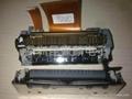 Fujitsu thermal printer FTP-628MCL401