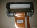 Fujitsu thermal printer FTP-628MCL401 3