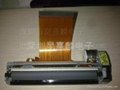 富士通热敏打印机FTP-638