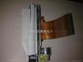 富士通熱敏打印機FTP-638MCL103 2