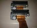 日本原装精工打印头 LTPD2