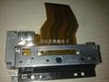 日本原裝精工打印頭 LTPD245A-384-E   LTPD245B  LTPD245A LTPD245 3