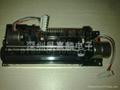 Seiko Printer STP312C-256 STP312C Seiko