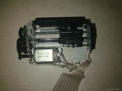爱普生打印机M-31