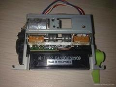 Genuine Epson printer M-102