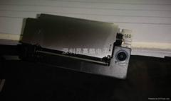爱普生打印机m-160