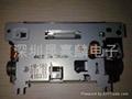 Epson Printer M-180 M-190 M-190G M-192