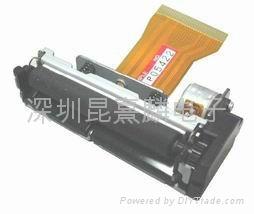 Epson M-T173 thermal printer M-T183 1