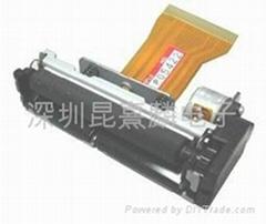 愛普生熱敏打印機M-T173