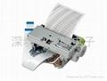 Epson M-T532 thermal printer