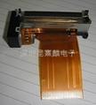 三星微型熱敏打印機SMP650