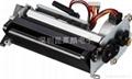 全新三星微型热敏打印头SMP6