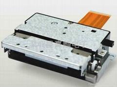 三星熱敏打印機芯SMP6200