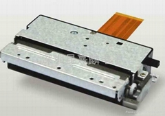 全新三星微型热敏打印头SMP6300