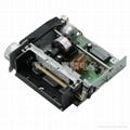 三星針式打印機 SMP136