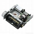 三星针式打印机SMP130