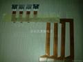 Head for STP211A-144-E精工熱敏片,打印頭 2