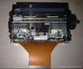 Head for STP211A-144-E精工熱敏片,打印頭 5