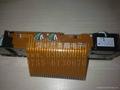 Head for STP411G-320-E Seiko print head, Seiko printer core 3