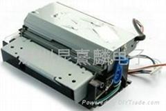 国产打印机PT801S