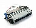 國產打印機PT801S LTPF347F-C576-E 2