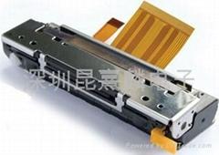 熱敏打印機 PT723F24401
