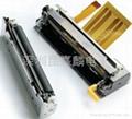 行式热敏打印机PT723F08