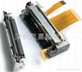 熱敏打印頭PT486 F08401 2