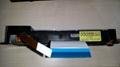 EPL1603S4 thermal print head, thermal printer core printer 2