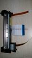 EPL1603S4热敏打印头,