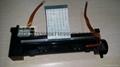 EPL1603S4 thermal print head, thermal printer core printer 3