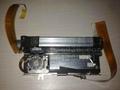 EPT1014HW2 thermal printer  2