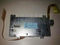 EPT1014HW2 thermal printer