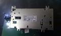 EPT1014LW2熱敏打印頭,熱敏機芯 1