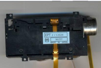EPT2132S2H printer EPL1902S2C 1