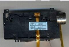 EPT2132S2H热敏打印机配件,打印头,热敏机芯 EPL1902S2C