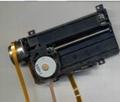 EPT2132S2H printer EPL1902S2C 3