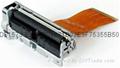 PT487F 微型熱敏打印頭