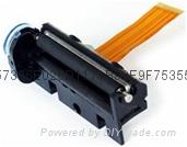 PT488A common APS-SS205 printer