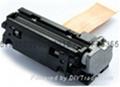 打印机PT489S